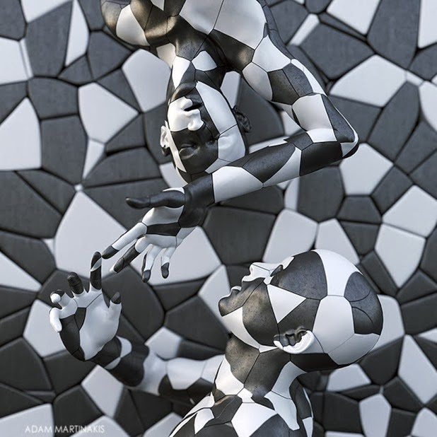 Digital Sculptures by Adam Martinakis: adam martinakis 6[4].jpg